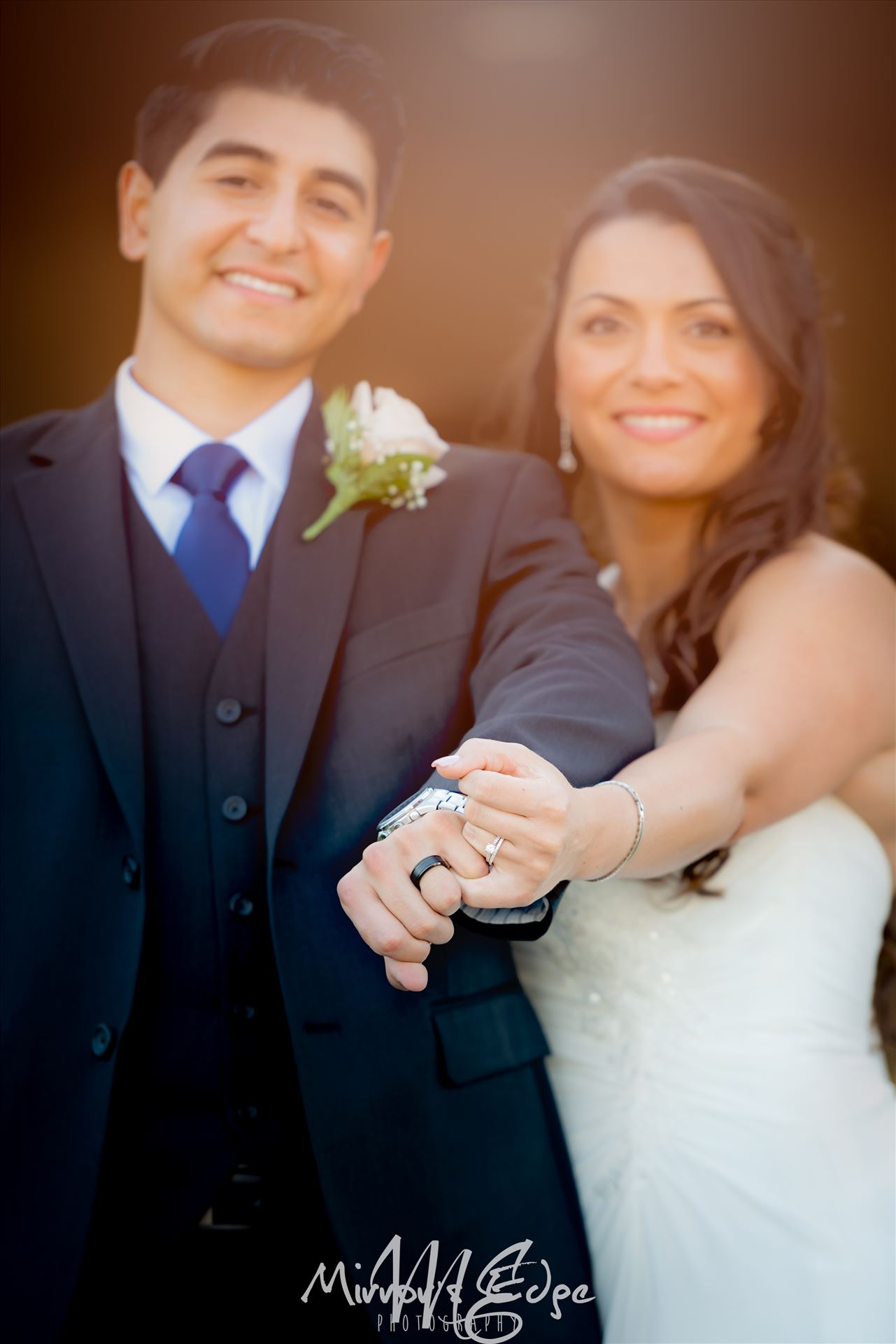 Port-9134.JPG - Classic and Romantic wedding photography with a modern touch in Lompoc, California by Sarah Williams