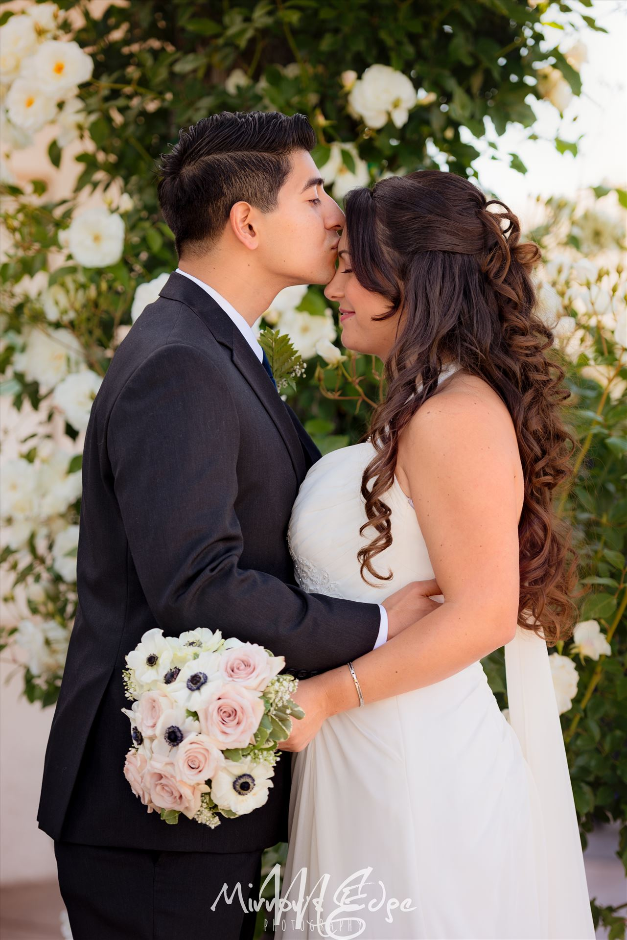 Port-8827.JPGClassic and Romantic wedding photography with a modern touch in Lompoc, California