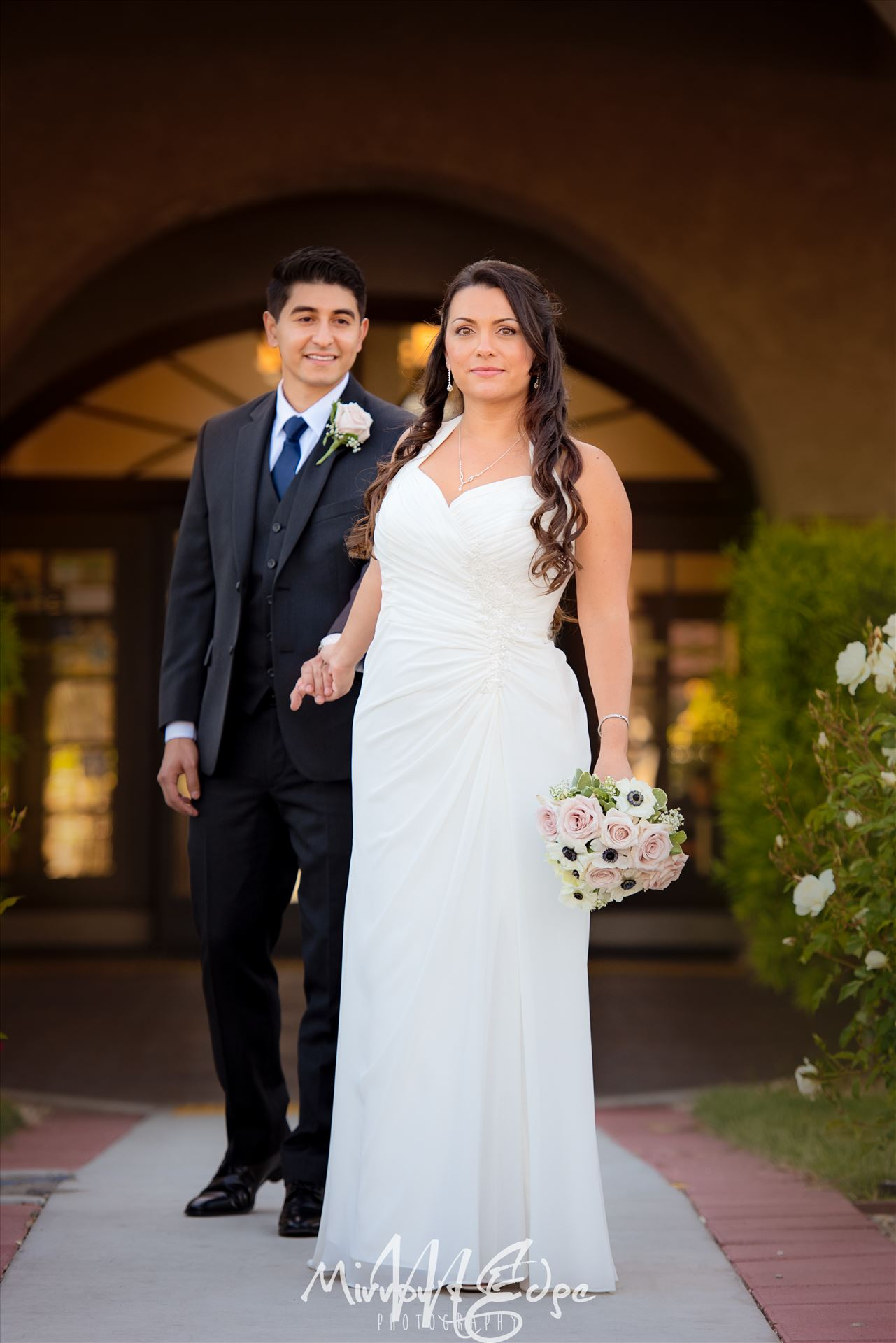 Port-9077.JPGClassic and Romantic wedding photography with a modern touch in Lompoc, California