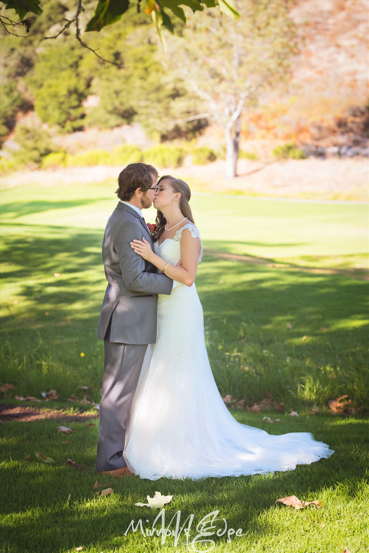 Port-6768.jpg - Romantic and Modern with a Vintage Touch - Wedding Photography at the Avila Bay Golf Resort in Avila Beach, California by Sarah Williams