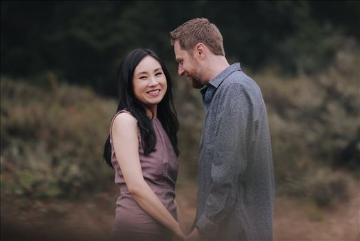 Preview of Carmen and Josh 42