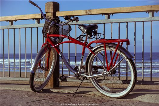 Red Bicycle Pismo.jpg -