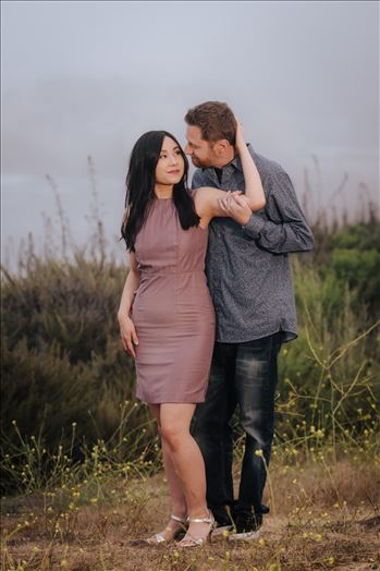 Preview of Carmen and Josh 58