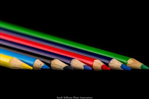 Light Cycle Pencils.jpg -
