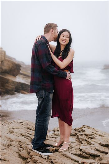 Preview of Carmen and Josh 15