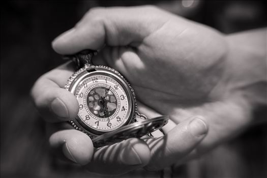Time in the Hand.jpg -