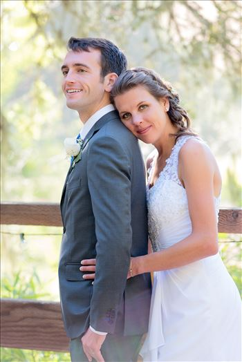 Romantic and Intimate wedding photography at Lago Guiseppe Winery in Templeton California in San Luis Obispo County