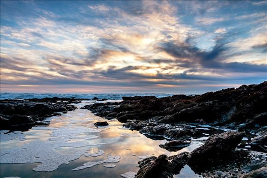 Spyglass Sky Reflection 011216.jpg -