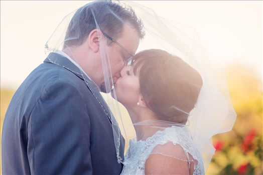 Jaclyn and Jacob - Arroyo Grande, California - Wedding Photography by Award Winning San Luis Obispo Wedding Photographer, Sarah Williams, of Mirror's Edge Photography.