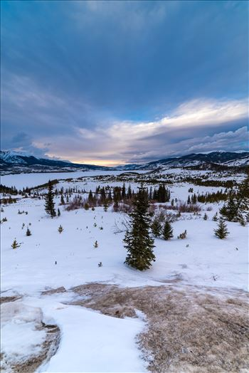 Preview of Breckenridge Sunset Magic 2