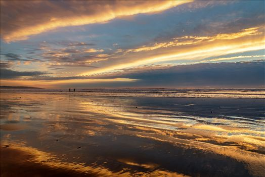 Pismo Long Beach Sky Reflection 010816.jpg -